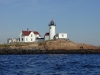 eastern_point_light